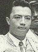 """Paco Ortiz"", Justino Hernández Ortiz - pacoortiz"